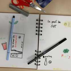 Viel Spaß beim Schüleraustausch in Frankreich